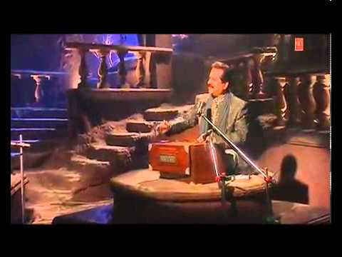 Pankaj Udhas GhazalThodi Door Saath Chalo Hit Indian GhazalsYouTube