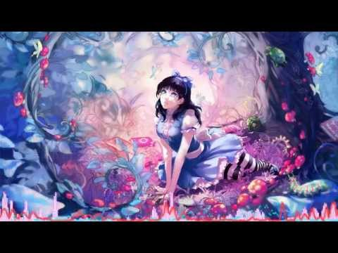 Nightcore - Impossible (HQ - 320kbps)