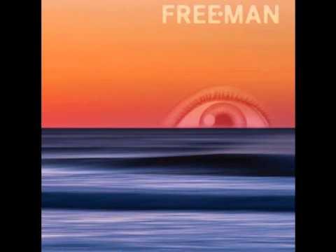Aaron Freeman - Covert Discretion