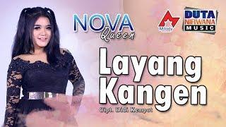 Nova Queen Layang Kangen MP3