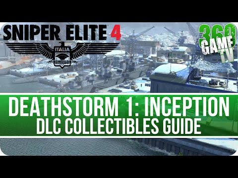 sniper-elite-4-deathstorm-1-inception-collectibles-guide-(letters,eagles,documents,reports,rosters)