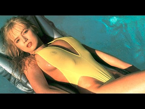 Traci Lords 'Bimbo'--Tracy Lords from YouTube · Duration:  31 seconds