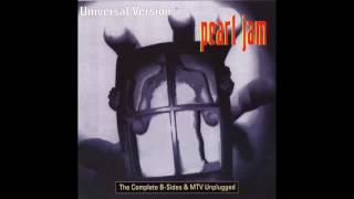 pearl jam the complete b sides mtv unplugged full album 1994