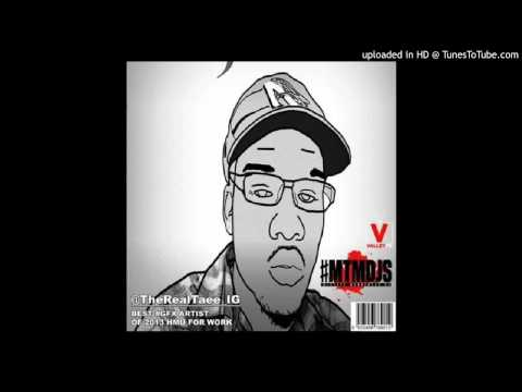DJ A.K FT Freaky E THa G33k -Hold up