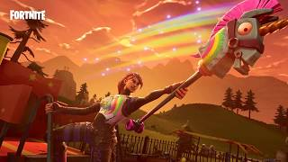 Fortnite Daily Best Moments:sorrуhаnzоmain and Vanec130