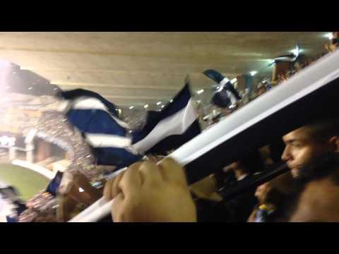 CAMISA 33 - Hino do Clube Do Remo (Copa Verde 2015 FINAL)
