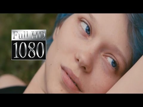 Blue is the Warmest Color (2013) Trailer HD 1080p