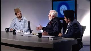 Braheen-e-Ahmadiyya- episode 5