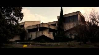 Вечеринка (2013) русский трейлер