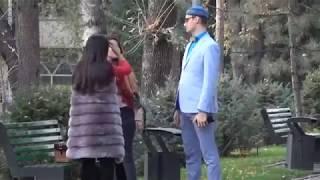 2 ролик. Soyletube - уроки казахского языка.