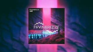 Frainbreeze - 4AM (Radio Edit) (#ASOT917)