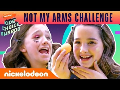 Nickelodeon Kids' Choice Awards 2019 Red Carpet Fashion: See Every Look as the Stars Arrive