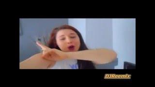 Download Video Thekassykass Twerk stride! MP3 3GP MP4