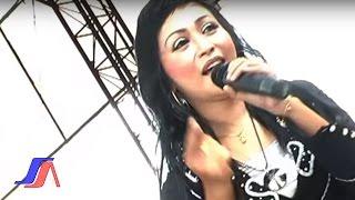 Amelia Amanda - Cinta Berawan (Official Karaoke Mp3)