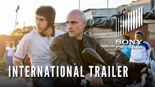 The Brothers Grimsby - Official International Trailer