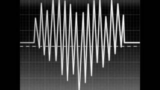 Heartbeat after upstairs wearing heavy stuff