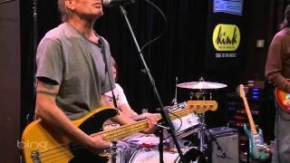 Meat Puppets - Sloop John B (Bing Lounge)