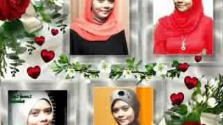YA ROBBI SOLLI ALA MUHAMMAD Voc.Wafiq Azizah By Azza Nezza