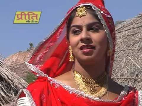 Badaliya To Barse Re | New Rajasthani DJ Songs 2016 | Rajasthani Dance Songs | RajasthaniHits
