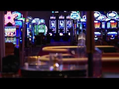 Penn National Gaming: Work Happy
