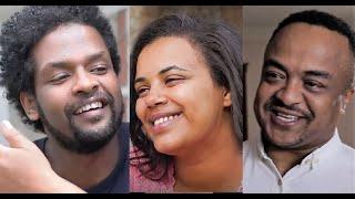 ኢሳም ሀበሻ | ሱሴ | ኢንጅነሮቹ 2 ሙሉ ፊልም Suse Engineerochu 2 Ethiopian film 2019