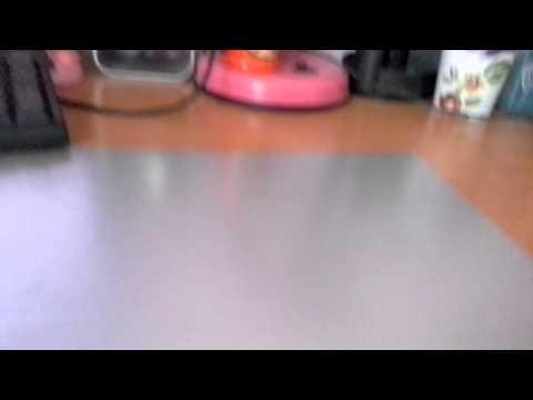 Как сделать ноутбук для кукол
