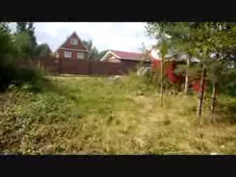 Продажа домов в деревне смолевичи: здесь вы легко сможете купить или продать дом в деревне. Olx знает все о. Участок 15 соток с коробкой г. Дом в д. Августово, логойского района, минской области. Продажа домов » продажа домов за городом. 69 479 руб. Августово, логойский район. 11 дек.
