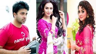 শাকিব খান NEW BANGLA MOVIE | LATEST ENTERTAINMENT NEWS | SHAKIB KHAN FILM ACTOR | JAZZ MULTIMEDIA HD