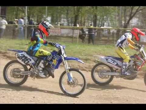 Filippo Rigamonti (motocross is life)