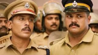 Dulkar Salman New Malayalam Movie 2017