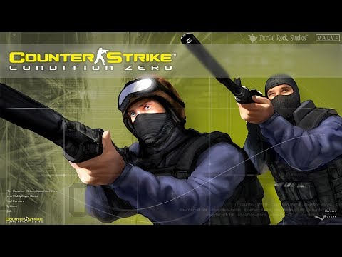 How To Download Counter Strike Condition Zero 200% Working Link