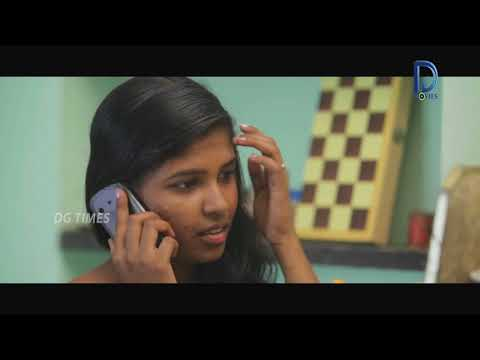 Mun Anthi Saral Tamil Full Movie Part - 5...