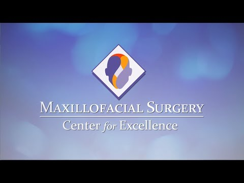Oral And Maxillofacial Surgery Marketing