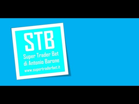 Betting Exchange Trading Strategy