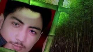 Mirza Arif naeem Hamara Fm98