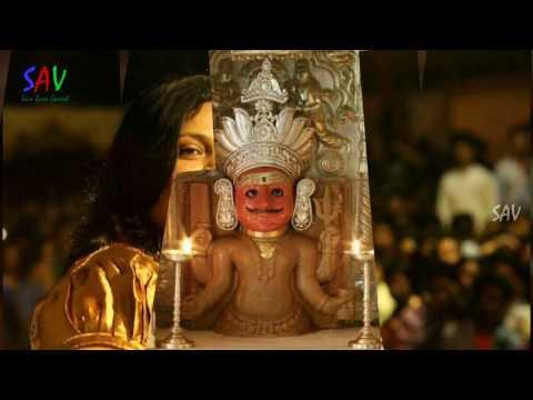 सेठा में भैरु सेठ बाकी सब डुप्लीकेट -- 2017 New  Nakoda Bhajan -- Exclusive -- Prerna Bhatnagar
