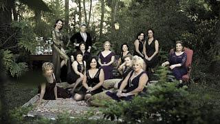 MODA aos 60
