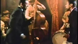 Gregory and Maurice Hines - Crazy Rhythm! The Cotton Club