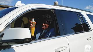 Pastor Gets Blocked From Leaving the Neighborhood 🙅🏾♂️#Quarintine #TheCreditPastor #TylerPerry