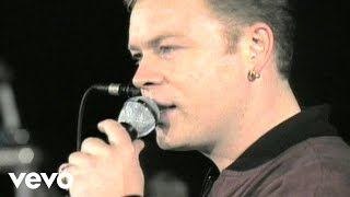 Watch Ub40 Impossible video