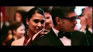 Don 2 Hai Ye Maya Song Promo - Bollywood Movie Trailers _ Promos.flv