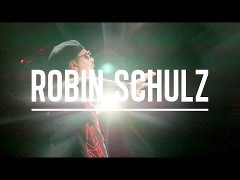 ROBIN SCHULZ – BIG USHUAIA IBIZA 2017 (OK OFENBACH REMIX)
