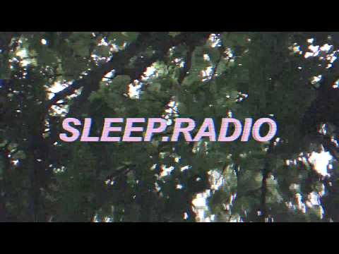 SLEEP RADIO // BACK-SEAT DRIVER // (Official Video)