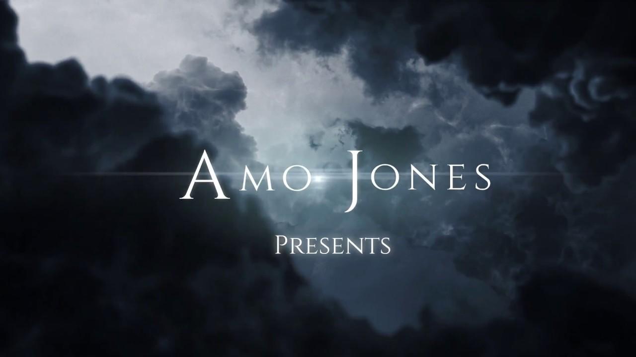 """Képtalálat a következőre: """"amo jones elite kings series"""""""