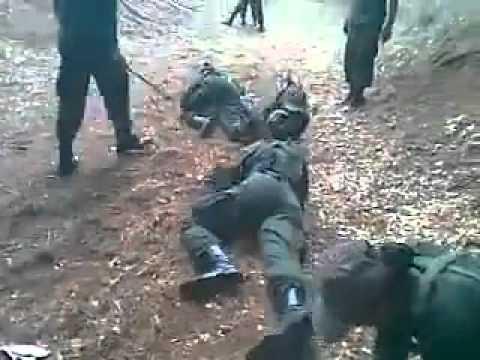 Srilanka tamil girl abuse - videox.rio