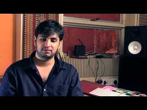 I like A.R. Rahman's songs - Sohail Sen