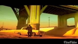 Rich Homie quan Walk thru (clean video)
