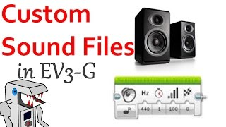 107 Özel Ses Dosyaları nasıl-G