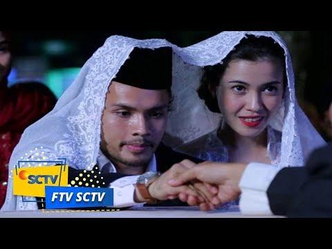 FTV SCTV - Cinta Lama Belum Kelar Mp3