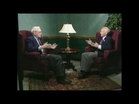 Warren Buffett on Gambling: The Parable of the St. Bernard